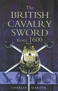 Baixar British cavalry sword from 1600, the pdf, epub, ebook