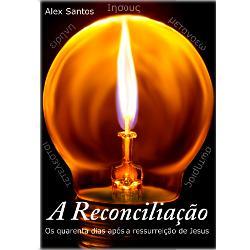 Baixar A Reconciliação pdf, epub, eBook