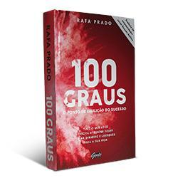 Baixar 100 Graus pdf, epub, eBook
