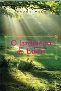 Baixar O jardineiro do Éden pdf, epub, ebook