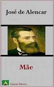 Baixar Mãe (Ilustrado) (Literatura Língua Portuguesa) pdf, epub, eBook