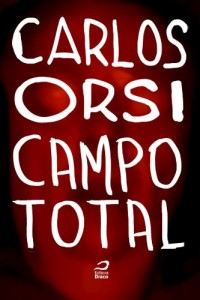 Baixar Campo total pdf, epub, ebook