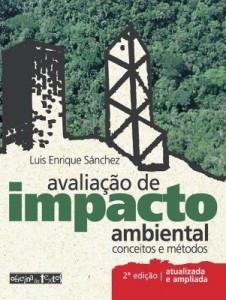 Baixar Avaliação de Impacto Ambiental – Conceitos e Métodos – 2ª Ed. 2013 pdf, epub, eBook