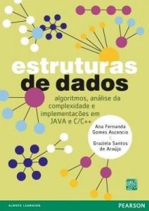 Baixar Estruturas de Dados: Algoritmos, Análise da Complexidade e Implementações Em Java pdf, epub, eBook