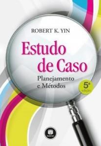 Baixar Estudo de Caso: Planejamento e Métodos pdf, epub, eBook