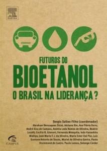 Baixar Futuros do bioetanol pdf, epub, eBook