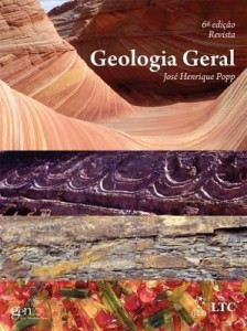 Baixar Geologia Geral pdf, epub, eBook