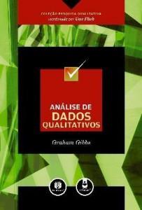 Baixar Analise de dados qualitativos pdf, epub, eBook