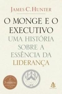 Baixar O monge e o executivo pdf, epub, eBook