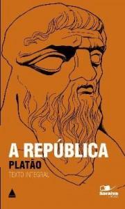 Baixar A República – Col. Saraiva de Bolso pdf, epub, eBook