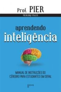 Baixar Aprendendo Inteligência pdf, epub, eBook