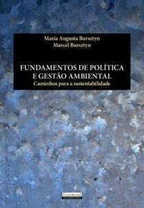 Baixar Fundamentos De Política e Gestão Ambiental: Caminhos para sustentabilidade pdf, epub, eBook