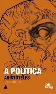 Baixar A Política – Col. Saraiva de Bolso pdf, epub, ebook