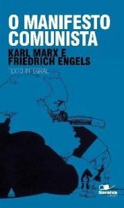 Baixar O Manifesto Comunista – Col. Saraiva de Bolso pdf, epub, ebook