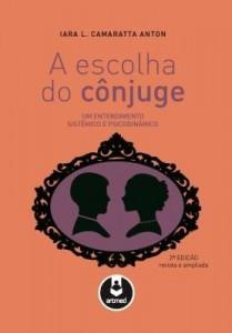 Baixar A Escolha do Cônjuge – Um Entendimento Sistêmico e Psicodinâmico pdf, epub, eBook