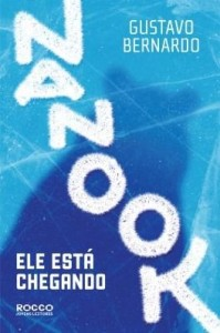 Baixar Nanook pdf, epub, ebook