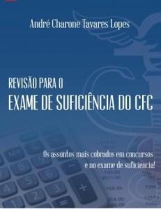 Baixar Revisão para o Exame de Suficiência do CFC pdf, epub, eBook