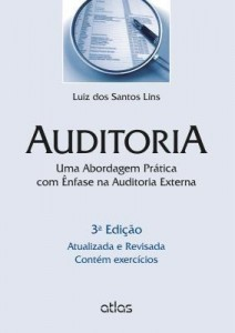 Baixar Auditoria pdf, epub, eBook