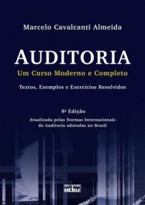 Baixar Auditoria – Tx/Ex pdf, epub, eBook