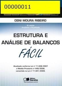 Baixar Análise vertical e análise horizontal pdf, epub, eBook