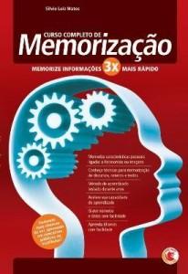 Baixar Curso Completo de Memorização – Memorize Informações 3x Mais Rápido pdf, epub, eBook