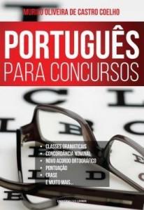 Baixar Português Para Concursos pdf, epub, eBook