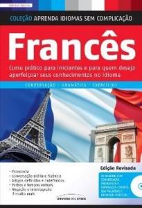Baixar Aprenda Idiomas sem complicação – Francês pdf, epub, eBook