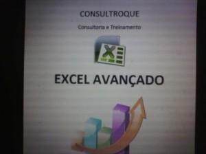 Baixar Excel Avançado pdf, epub, eBook