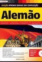 Baixar Aprenda idiomas sem complicação – Alemão pdf, epub, eBook