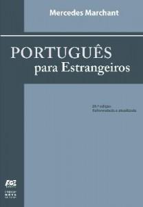 Baixar Português Para Estrangeiros – 29ª Ed. pdf, epub, eBook