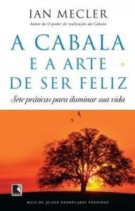 Baixar A Cabala e a arte de ser feliz pdf, epub, eBook