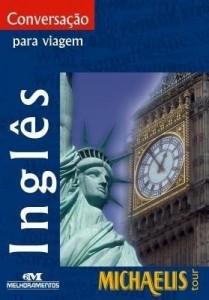 Baixar Conversação Para Viagem – Inglês pdf, epub, eBook