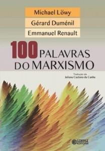 Baixar 100 Palavras do Marxismo pdf, epub, ebook
