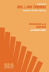 Baixar VOCABULÁRIO PARA TURISMO – INGLÊS / PORTUGUÊS pdf, epub, eBook