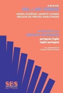 Baixar VOCABULÁRIO PARA MEDICINA VETERINÁRIA – PORTUGUÊS / INGLÊS INGLÊS / PORTUGUÊS pdf, epub, eBook
