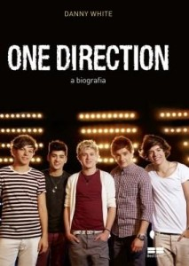 Baixar One Direction pdf, epub, eBook