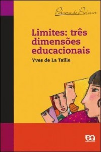 Baixar Limites: três dimensões educacionais pdf, epub, eBook