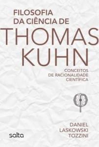 Baixar Filosofia Da Ciência de Thomas Kuhn pdf, epub, eBook