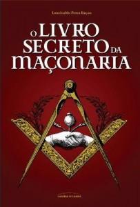 Baixar Livro Secreto da Maconaria, o pdf, epub, eBook