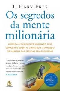 Baixar Os segredos da mente milionária pdf, epub, eBook