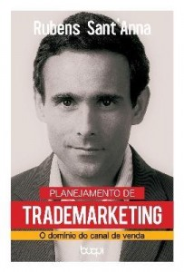 Baixar Planejamento de Trademarketing: o domínio do canal de venda pdf, epub, ebook