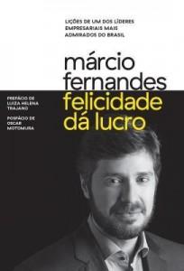 Baixar Felicidade Dá Lucro pdf, epub, eBook