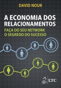 Baixar A Economia dos Relacionamentos pdf, epub, eBook