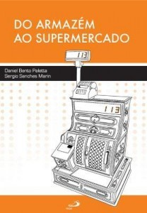 Baixar Do armazém ao supermercado pdf, epub, eBook