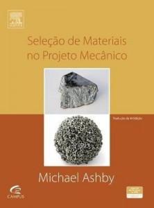 Baixar Seleção de Materiais No Projeto Mecânico pdf, epub, eBook