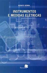 Baixar Instrumentos e medidas elétricas pdf, epub, eBook