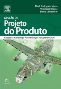 Baixar Gestão de projeto do produto pdf, epub, eBook
