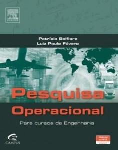 Baixar Pesquisa operacional para cursos de engenharia pdf, epub, eBook