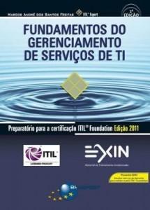 Baixar Fundamentos do Gerenciamento de Serviços de TI: Preparatório para a certificação ITIL® Foundation pdf, epub, eBook