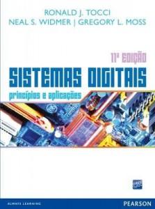 Baixar Sistemas Digitais – Princípios e Aplicações pdf, epub, eBook